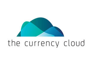 在线外汇交易平台The Currency Cloud新LOGO