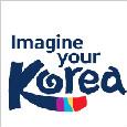 韩国推出全新旅游品牌形象标识和口号