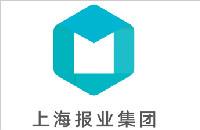 上海报业集团推出视觉形象标志