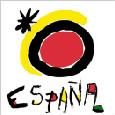 西班牙国家旅游标志