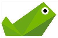 葡萄牙科技公司Sapo启用新Logo