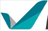 香港飞机工程公司启用新标识