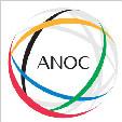 国家奥委会协会(ANOC)启用新标志