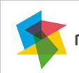 捷克媒体监测和分析公司Newton Media新标志