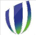 国际橄榄球理事会(World Rugby)新标志