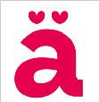 卡累利阿共和国发布国家形象标识