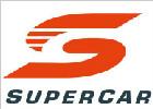 澳大利亚V8超级房车赛LOGO揭晓