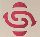 西安工会医院Logo有奖征集投票