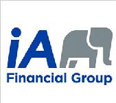 IA金融集团更换新名称和标识LOGO