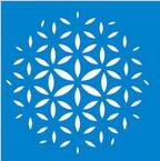 联合国难民署新标志