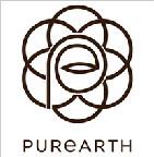 美国Purearth饮料更换新标志