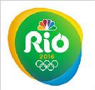 NBC推出了其2016广播标志