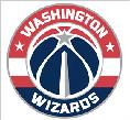 华盛顿奇才更换新标识