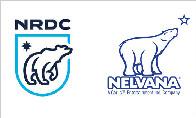 自然资源保护委员会(NRDC)VS 加拿大Nelvana