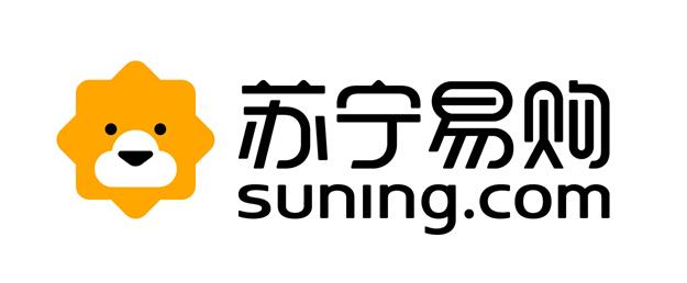 suning-new-logo