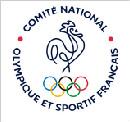 法国奥委会更换新标志LOGO