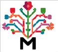 摩尔多瓦旅游局推出了新的旅游品牌