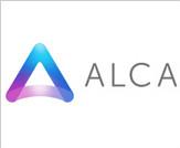 西班牙公司Alcaliber更换新标志LOGO引领世界生产吗啡