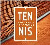 法国网球联合会标志LOGO换新