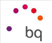 BQ推出新标识