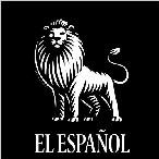 西班牙新报纸标识
