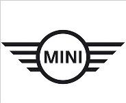 MINI更换新标识LOGO