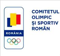 罗马尼亚奥林匹克和体育委员会新标识LOGO