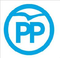 PP更换新标志LOGO