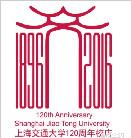 上海交通大学发布120周年校庆徽标
