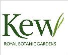 世界著名的科学组织KEW更换新LOGO