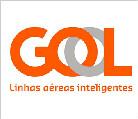 巴西巴西航空公司GOL更换新标志