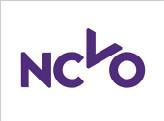 NCVO志愿组织更换新LOGO