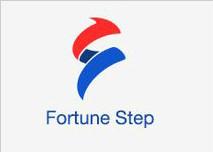 Fortune_step设计和应用