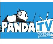 熊猫TV LOGO曝光 国民老公王思聪担任CEO