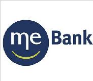 澳大利亚银行更换新标识LOGO