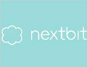 智能手机Nextbit更换新LOGO标识