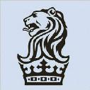 丽思卡尔顿酒店更换新LOGO标志
