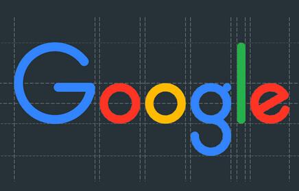 google设计应用