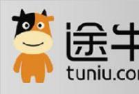 途牛旅游网正式启用新LOGO 旅游产品超百万