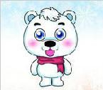 第二届北京市民快乐冰雪季LOGO和吉祥物正式发布