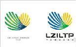 兰州国际港务区Logo标识征集抄袭