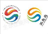 2016丝绸之路国际博览会展会Logo涉嫌抄袭