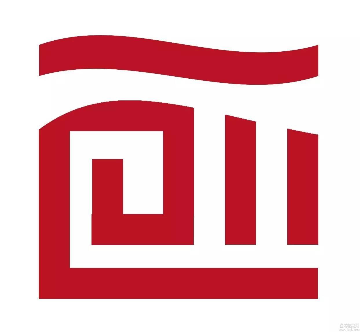 logo 标识 标志 设计 矢量 矢量图 素材 图标 1243_1144