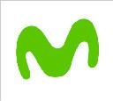 Movistar品牌更换新LOGO标识