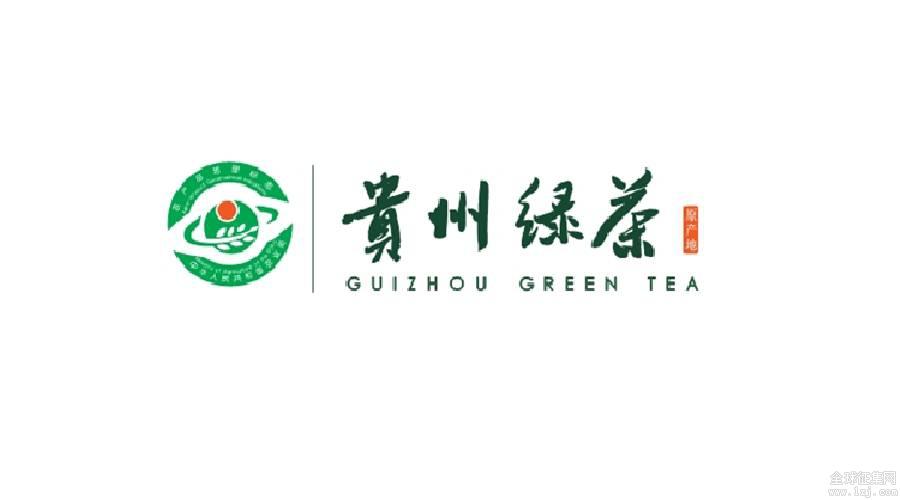 绿茶时代图片设计说明