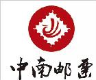 """""""双南""""交易客户端公共形象识别标志征集活动入围作品公示"""