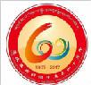 """迪庆建州60周年庆祝活动徽标精彩""""出炉"""",牦小牛旅游网中标啦!"""