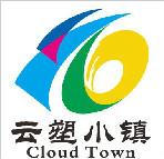 """刘官庄镇""""云塑小镇""""Logo评选等你来投票!"""