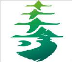 澄迈城市形象标志网络投票、征集评选活动,最高奖金8万元。