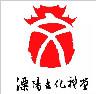 【投票】溧阳市文化小礼堂的标识(LOGO)长什么样?请你来当评委啦!